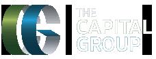 The-Cap-Group-logo-white-text